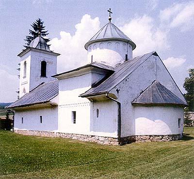Crkve i Manastiri 008