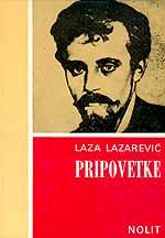 llazarevic.jpg